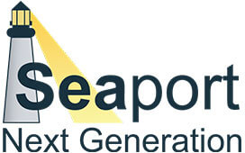 seaport-next-generation